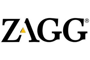 50% off everything at ZAGG