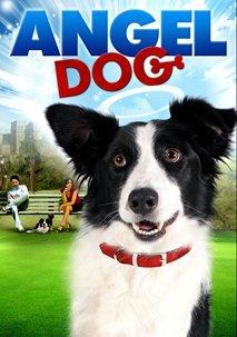 Angel Dog 99p movie rental on BlinkBox