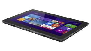 Dell Venue 11 Refurb @ Dell outlet £224.74