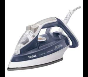 Tefal FV4488G0  Ultraglide auto-off iron, £25 (reduced from £45) from Tesco Direct.  Still £45 instore!