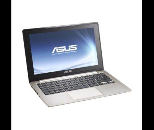 Asus S400CA VivoBook 14in touchscreen, 3rd gen Core i3, 500GB, 4GBDDR3, Win8, £329 (with voucher) @ Tesco