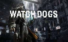 Watch Dogs Mobile Companion App Free @ Google Play/iTunes