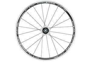 Fulcrum 7 wheelset (Campag) £112.82 potentially £101 with BC or £98 with cashback at Halfords