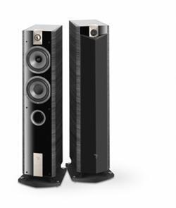 Focal Chorus 816 V Floor Standing Speakers £649.99, was £1279.00. @ Nintronics.co.uk