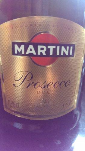 martini prosecco 3 for £10 @ Morrisons