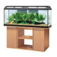 Marina Style 160 Tropical Aquarium Set TANK ONLY  RRP: £274.99 NOW: £151.99 delivered by petplanet