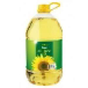 Sunflower cooking oil 5l 2 for £8 at Tesco