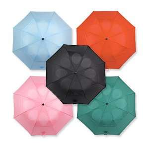 Ladies Windproof Umbrella Buy One Get One Free £14.99 @ Mirror Reader Offers
