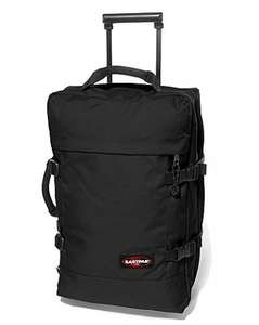 EASTPAK TRANSFER S TROLLEY BAG - £74.99 @ FASHION WORLD