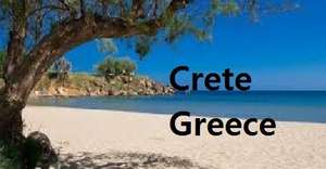 Fantastic Holiday to Crete £103pp - Number 1 Hotel on Trip Advisor rated 5/5 with Flights & Transfers @ Holiday Pirates (Total Price for 3 x People = £307.70)(from Newcastle 03/06/14)