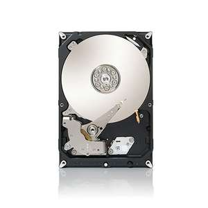 3TB Seagate Barracuda SATA £64.98 plus £5.99 p&p @ MicroDirect (Recertified)