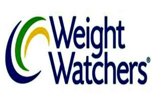 Weightwatchers: Join for Free saving £10