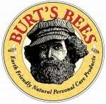 Burts Bees grab bags worth £55 for £25