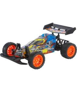 The Razor Radio Controlled Buggy £19.99 was £49.99 @ argos