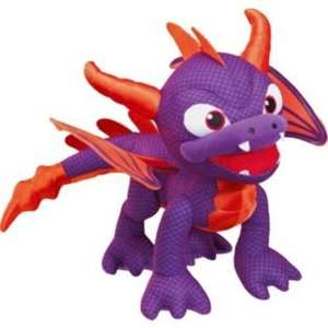 Skylanders Mega Spyro Plush Toy £2.99 was £14.99 @ argos