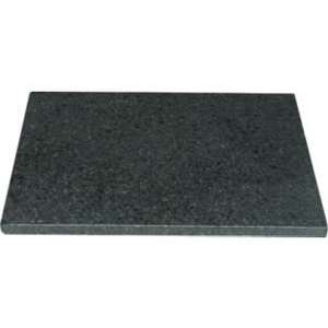 Granite Worktop Saver @ £5.32 @ Argos