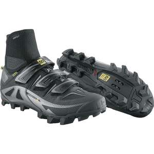 Mavic GTX Winter MTB Shoes - £99 @ All Terrain Cycles