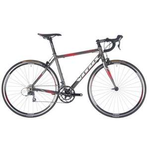 Vitus Razor road bike £374.99 @ CRC
