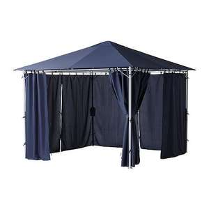 Ikea KARLSÖ Gazebo - £58 down from £90 with Ikea Family - IN Bristol Store