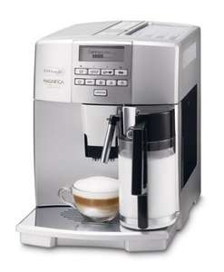 Bean to Cup with Cappuchino machine - Delonghi Down to £369.99 @ Amazon