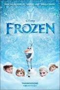Poundworld - Disney Frozen Panini Sticker Album & Stickers £1
