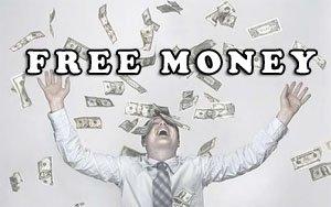 2482 free Amazon app store coins (worth $24.82) @ Amazon.com (US)