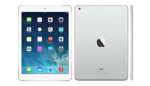 iPad Air 16GB - £338 @ hushhush.com