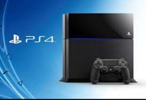 PS4 CONSOLE REFURBISHED £251.99! @ Clearance Bargains (Argos) in Stanley