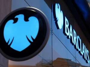 Free foreign cheque deposit (under £50) with Barclays