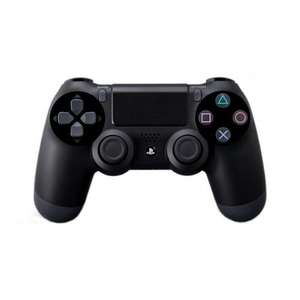 PS4 Dualshock 4 controller (Used Condition) £26.99 @ Play.com via GeorgeandFreddie