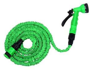 Wonder Hose @ amazon 25% off with code! £22.48
