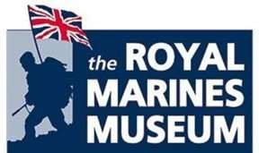 Save 64% Better than Half Price Family Ticket to Royal Marines Museum Only £8 (was £22) With Wave 105.2 FM