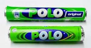 Polo Mints. 12 Packs for £1 @ Farmfoods