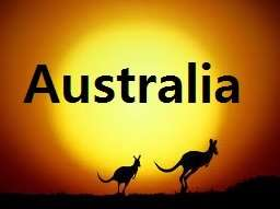 PRICE ERROR! Flights to Australia from the UK Return for only €494 (approx. £400) - round trip, taxes incl!!!@ Holiday Pirates
