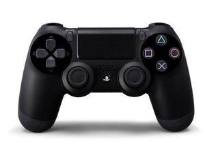 PS4 controller refurbished £35.00 + free delivery! Tesco eBay outlet (Refurbished)