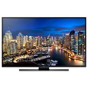 "Samsung UE40HU6900 40"" 4K Ultra HD LED Smart TV £949 @ Crampton & Moore"