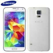 *EXPIRED* Brand new White Samsung Galaxy S5 Unlocked at Smartfonestore.com £434.99 Delivered