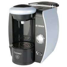 tassimo T40 coffee machine. £69 @ Tesco Direct