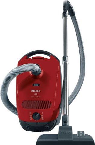 Miele S2111 Vacuum Cleaner - £64.50 @ Tesco