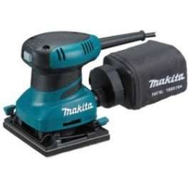 makita bo4556 palm sander £40.92 delivered @ Lawson HIS