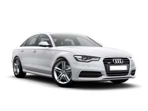 Audi A6 2.0 TDI Ultra S Line £239.99 PM / 24mths  (+ £2159.91 initial payment) Applied Leasing