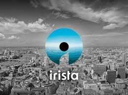 IRISTA - 10GB free photo still storage from Canon
