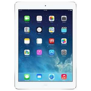Apple iPad Air 128GB 4G + Wifi £649.97 @ Co-op Electrical