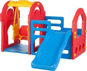 Chad Valley My First Play Centre - £59.99 Delivered - eBay/ArgosOutlet