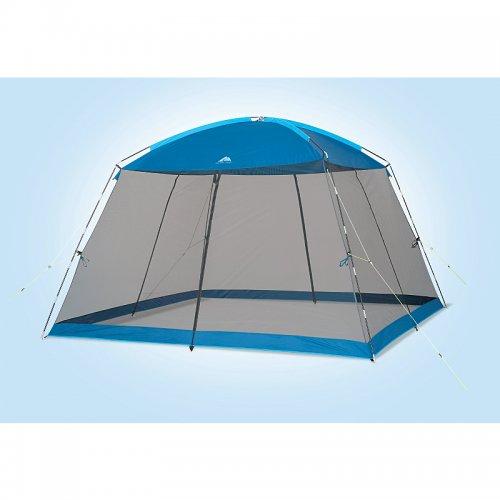 Ozark Screen House Tent Gazebo £30 @ Asda