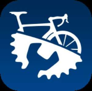 Bike Repair on iOS