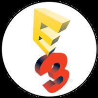 Ubisoft Online Store Sale