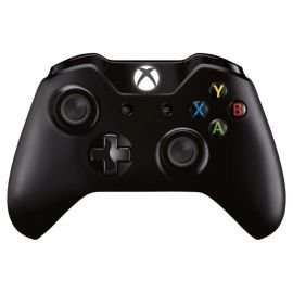 Official Xbox One Wireless Controller £33 with code (for new accounts) @ Tesco Direct