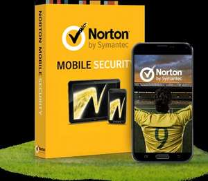 Norton Mobile Security Premium Free 1 Year Product Key (iOS & Android) Multiple device same household