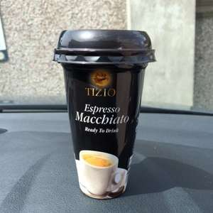 Aldi ice coffee only 49p each